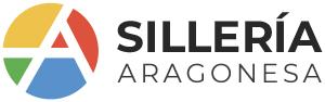 Sillería aragonesa en Zaragoza